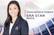 Silvana Hutabarat