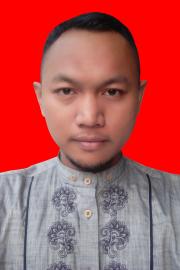 Danu Jay