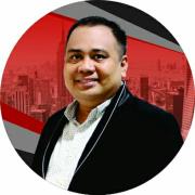 Dudy Winston Surabaya