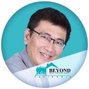 David Beyond