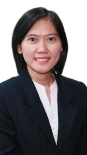 Desy Tjong