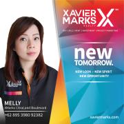 Mely Kwee