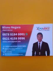 Dharma Wisnunegara xmnc Surabaya