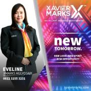 Eveline C