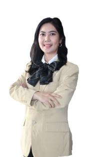Theresya Tjandra
