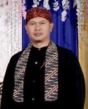 Mohamad wahyu