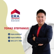 Topas Steffanus
