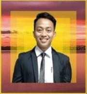 M Rizal