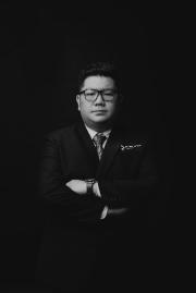 Januar Daniel Wijaya Dimuljo
