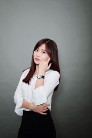 Lia Tan