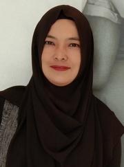 Nisa D.Ahmad