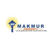 Makmur