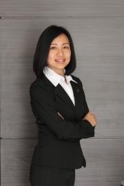 Yenny Chen