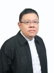 Danny Wijaya