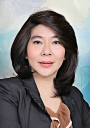 Rita Dewi