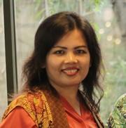 Ani Panjaitan