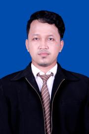 Ichsan Ashari