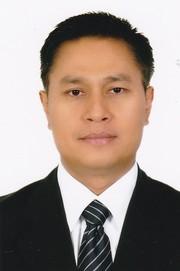 Joko Parwoto