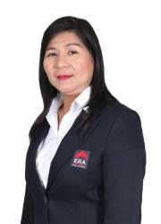 Tjoa Nani