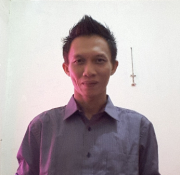 Denny Denny