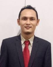 Maulana Eduard
