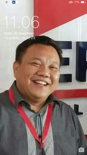 Deddy Irwanto