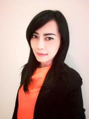Anik Wastuti