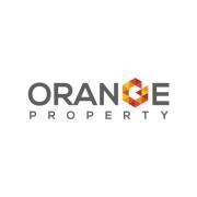 Toni Orange