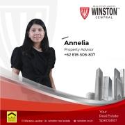 Annelia