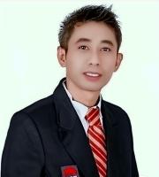 Surahman Dode