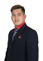 Ahiung Yin