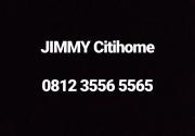 Jimmy CITIHOME