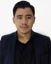 Abdurrahman Siddiq