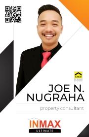 Joe Nugraha