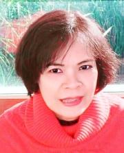 Ida Rifai