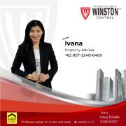 Ivana wati