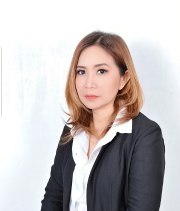 Indra Tan