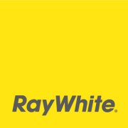 Vindy RayWhite