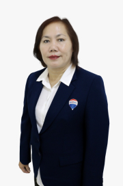Devi Zhang