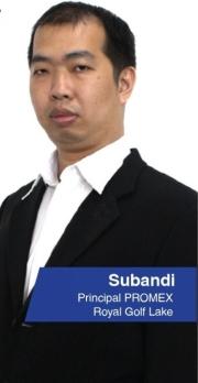 Subandi