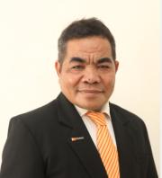 Nikolaus Wangkang