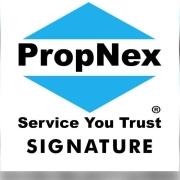 PropNex Signature