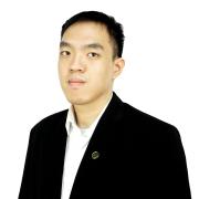 Alvin Sanjaya