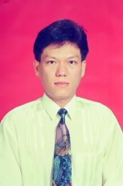 Handojo Soegiarto
