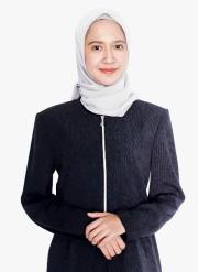 Farah Dita Rosendy
