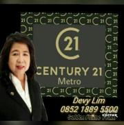 devy Lim