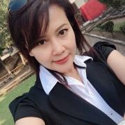 Lia Ly