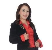 Daisy Rosniwati, SE