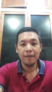Iwan Sukandar