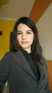 Eflin Marlina